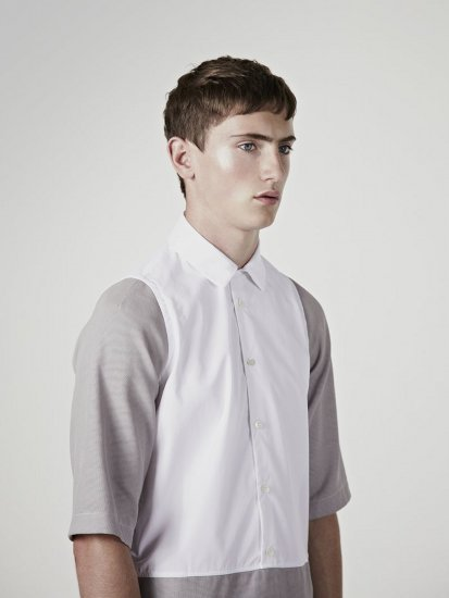 camisa4