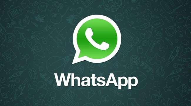 La historia detrás de la llegada del cifrado end-to-end a WhatsApp