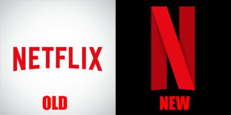 Con ustedes, la nueva imagen de Netflix