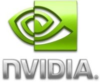 Nuevas NVidia GeForce 9800 GX2 y 9600GT, en marzo