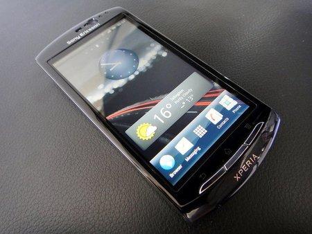 La renovación tácita de la permanencia en las lineas de móviles es un enriquecimiento injusto
