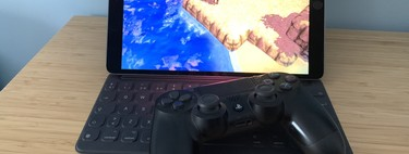 Cómo conectar tu mando de PS4 o Xbox One a un iPad o iPhone con iOS 13