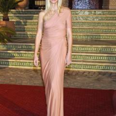 Foto 11 de 17 de la galería famosas-ayer-y-hoy-gwyneth-paltrow-de-suspenso-a-sobresaliente en Trendencias