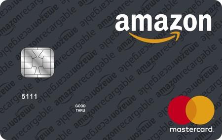 Amazon lanza su propia tarjeta de débito en México, así la puedes solicitar