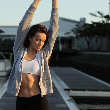 Así es el método Sakuma, el Marie Kondo del fitness que pretende adelgazar y moldear tu cuerpo con solo 5 minutos de ejercicio al día