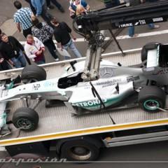 Foto 79 de 114 de la galería la-increible-experiencia-de-las-24-horas-de-nurburgring en Motorpasión