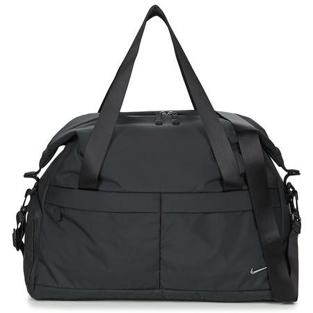 La bolsa de deporte Nike Legend Club está rebajada a 48 euros en Spartoo y viene con envío gratis