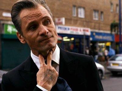 Viggo Mortensen se moja (a fondo) en la polémica por las subvenciones al cine en Argentina