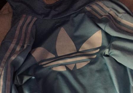 #TheDress es ahora #TheJacket: ¿de qué color es realmente esta chaqueta de Adidas?