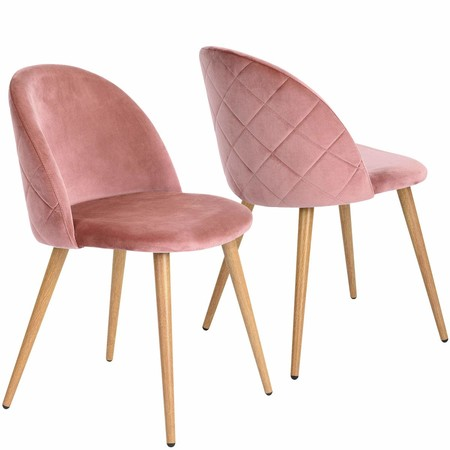 descuento sillas