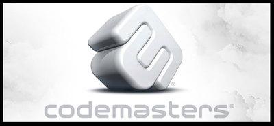 Codemasters Racing no pasa por un buen momento y afronta una reducción importante de plantilla