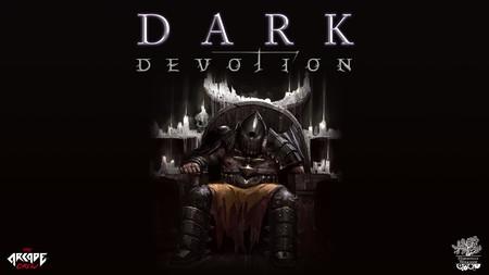 El RPG de acción en 2D Dark Devotion confirma con un nuevo tráiler su lanzamiento para este año en consolas y PC