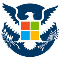 Tras la polémica, los empleados de Microsoft exigen que su compañía deje de colaborar con el Servicio de Inmigración de EEUU