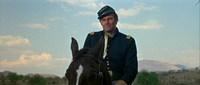 Sam Peckinpah: 'Mayor Dundee'