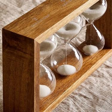 Estos diez accesorios de cocina se encuentran entre los artículos más buscados en Pinterest para completar la cocina a otro nivel