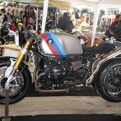 Foto 130 de 158 de la galería motomadrid-2019-1 en Motorpasion Moto