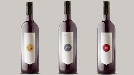 westeros-wine-1_featured.jpg