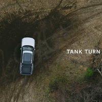 """Derrapes de 360 grados sobre su mismo eje: Rivian, la llamada """"Tesla de las pickups"""", nos muestra su más reciente característica"""