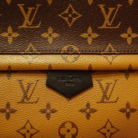 LVMH, Richemont y Kering: así son los 3 grupos más poderosos del mundo de la moda