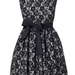 Foto 4 de 10 de la galería vestidos-negros-etxart-panno-otono-invierno-20102011-el-color-que-nunca-falla en Trendencias