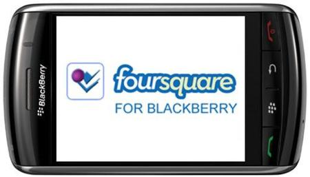 foursquare_for_blackberry-1.jpg