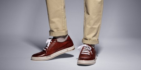Calzado Berluti Sneakers