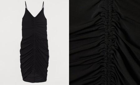 https://www.trendencias.com/vestidos/vestidos-veraniegos-bonitos-sfera-para-este-2021