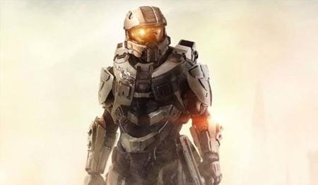 Un par de tráilers con actores reales nos indican que Halo 5: Guardians llegará en octubre