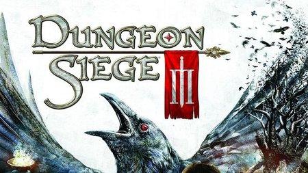 'Dungeon Siege III' aplaza un mes su salida