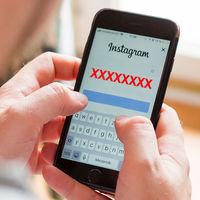 """Si modificas tu nombre de usuario, Instagram lo """"bloqueará"""" durante 14 días para evitar que lo robe un bot"""