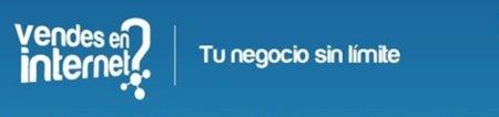 Calvo-Sotelo y Borja Adsuara (red.es) presentan el programa Vendes en Internet?