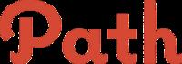 Path se apunta a la mensajería efímera con sus mensajes privados