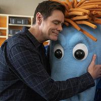 'Kidding' cancelada: la serie de Jim Carrey y Michel Gondry se queda en dos temporadas