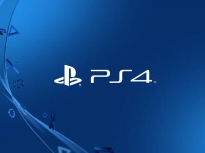 El firmware 4.50 de PS4 puede pre-descargar actualizaciones y parches de día uno