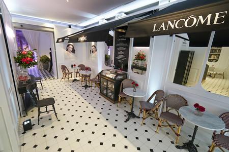 Lancome Maison 2019