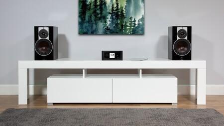 Nad Masters M10v2 Audio V2 1920x1080px