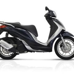 Foto 15 de 39 de la galería piaggio-medley-125-abs-estudio-y-detalles en Motorpasion Moto