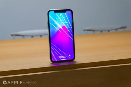 Los iPhone de 2020 serían más caros por la placa base compatible con 5G, según Kuo