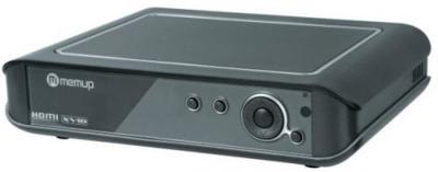 Memup amplía sus centros multimedia con los discretos LX LAN y FX