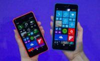 Microsoft publica una lista oficial de novedades de la Update 2 de Windows Phone 8.1