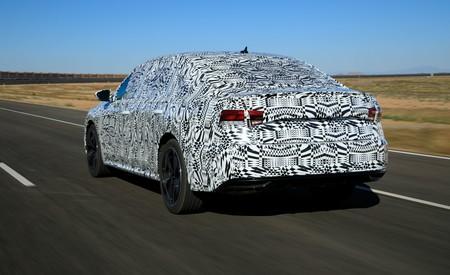 Volkswagen Passat 2020 2