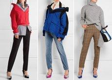 Clonados y pillados: Chiara Ferragni lo vuelve a hacer y esta vez clona los zapatos de Balenciaga
