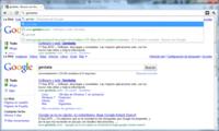 Google Chrome será aligerado