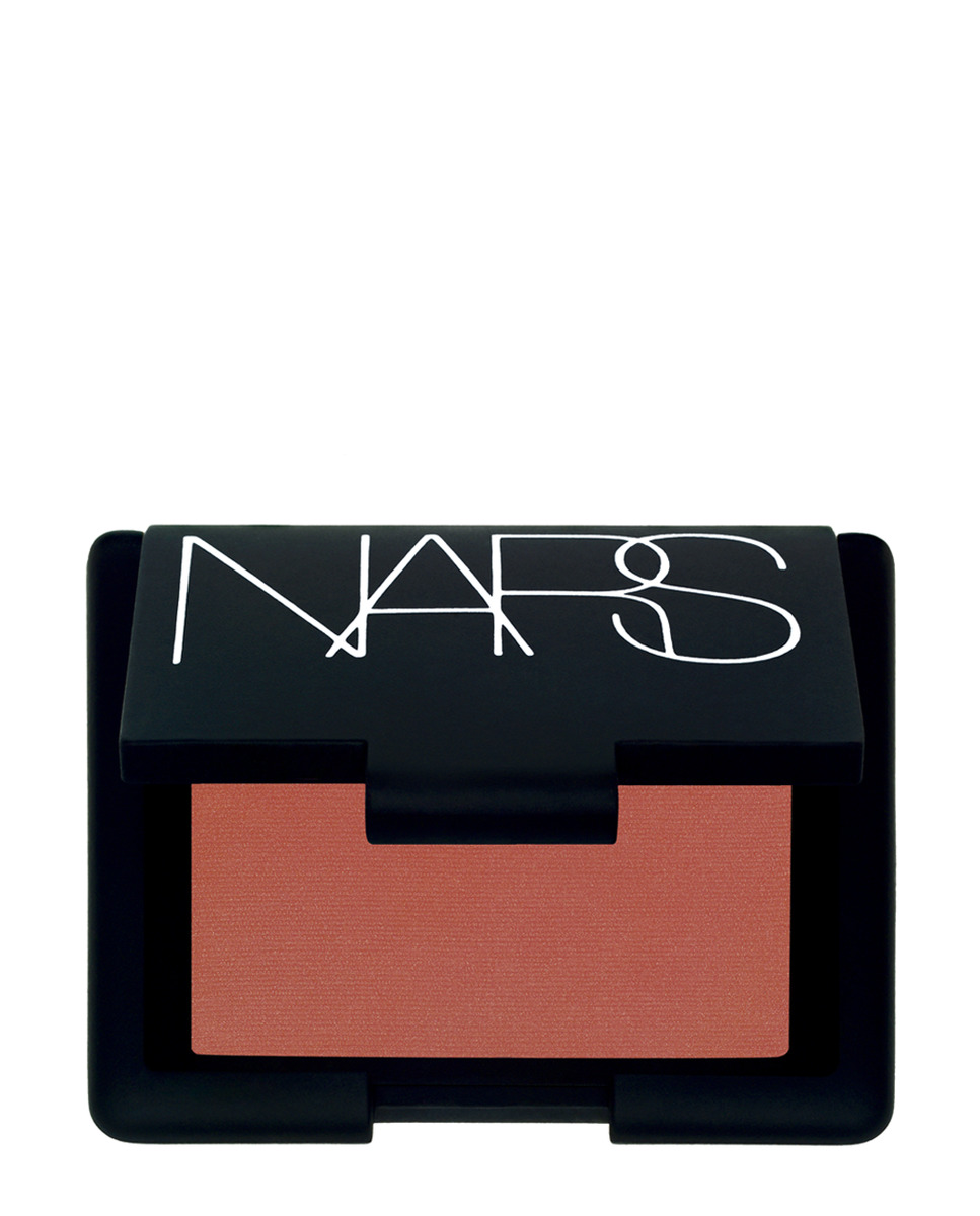 Colorete Nars