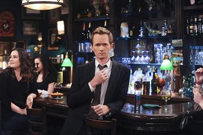 Barney Stinson: adiós al fucker más grande de todos los tiempos