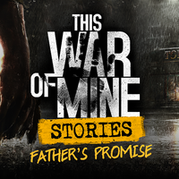 This War of Mine: Stories llega a Android como juego independiente