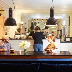 Foto 27 de 28 de la galería the-dean-hotel en Trendencias Lifestyle