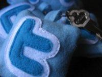 Twitter pasará a acortar todos los enlaces y URLs con t.co