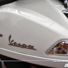 Foto 5 de 43 de la galería vespa-s-125-ie-prueba-video-valoracion-y-ficha-tecnica-1 en Motorpasion Moto