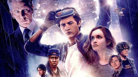 Poster Ready Player One Ediima20180330 0223 5